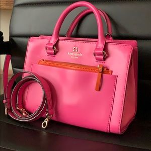 Kate Spade Handbag/Body Bag